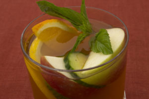 Pimms_No_1_Cup_-_close